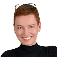 Ines Plamann